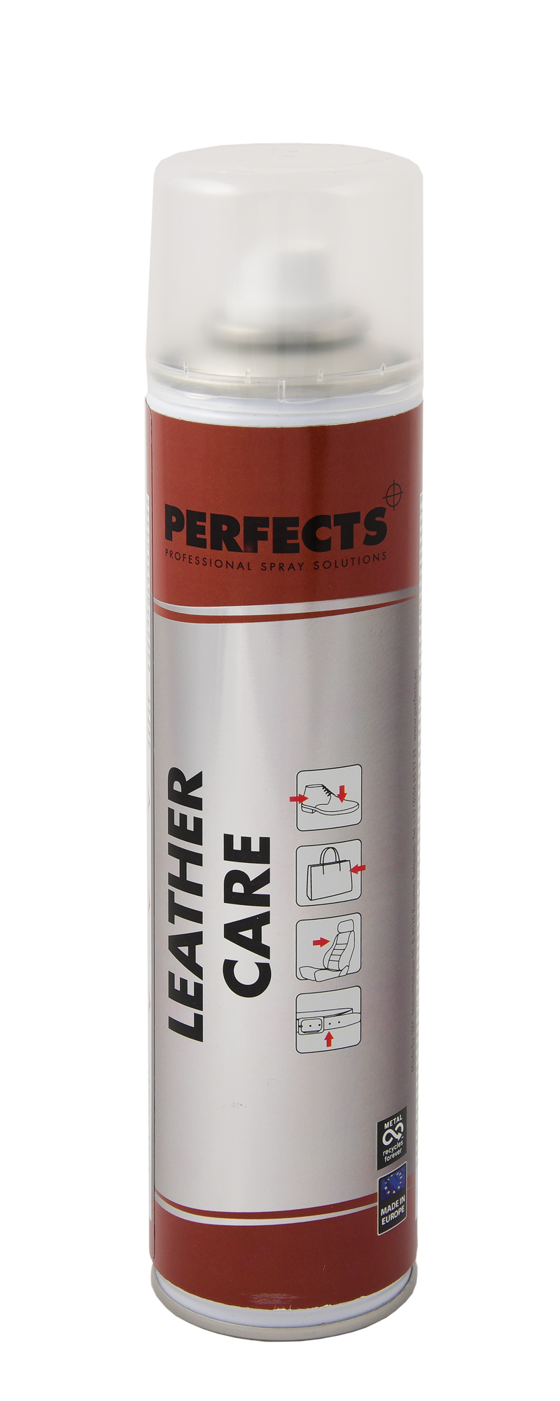 Leather Care Spray