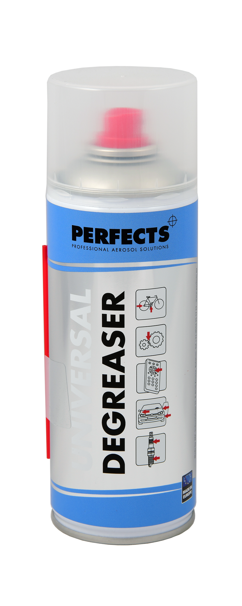 Universal Degreaser Spray