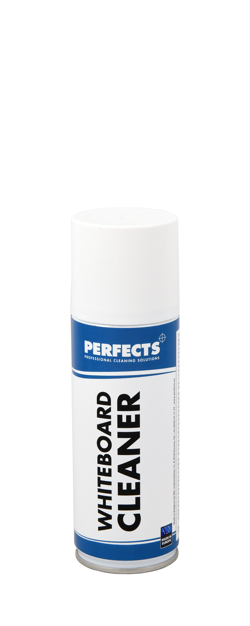 Whiteboard Cleaner Spray